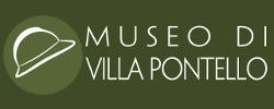 http://www.museovillapontello.it